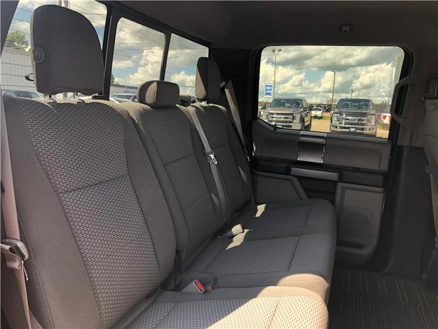 2017 Ford F-150 XLT (Stk: 9204A) in Wilkie - Image 17 of 23