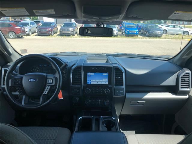 2017 Ford F-150 XLT (Stk: 9204A) in Wilkie - Image 5 of 23