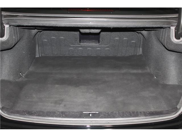 2013 Hyundai Genesis 3.8 Premium (Stk: 298581S) in Markham - Image 24 of 27