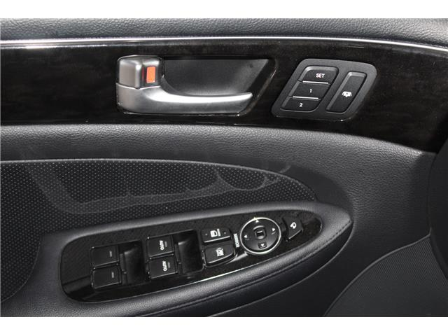 2013 Hyundai Genesis 3.8 Premium (Stk: 298581S) in Markham - Image 7 of 27