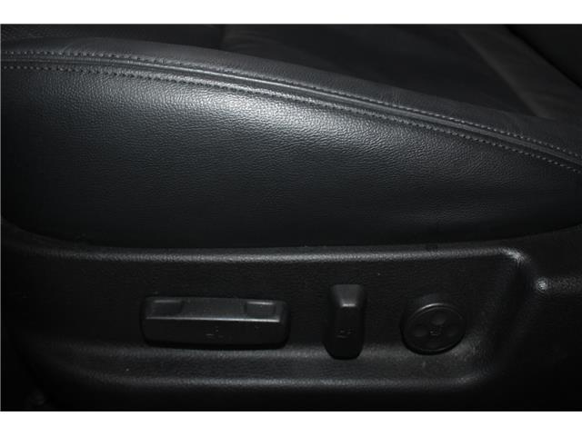 2013 Hyundai Genesis 3.8 Premium (Stk: 298581S) in Markham - Image 9 of 27