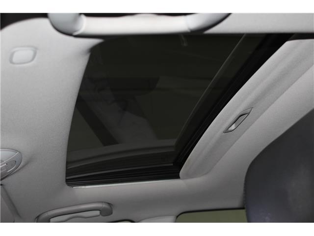 2013 Hyundai Genesis 3.8 Premium (Stk: 298581S) in Markham - Image 10 of 27