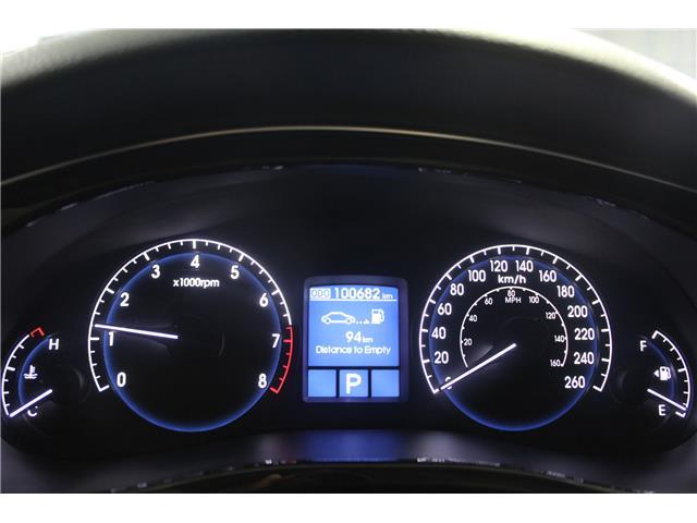 2013 Hyundai Genesis 3.8 Premium (Stk: 298581S) in Markham - Image 13 of 27