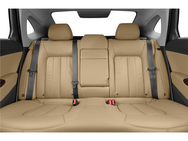 2013 Buick Verano Leather Package (Stk: 19788) in Chatham - Image 8 of 9