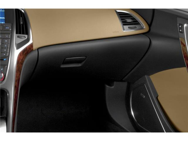 2013 Buick Verano Leather Package (Stk: 19788) in Chatham - Image 9 of 9