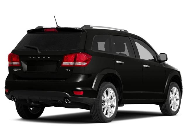 2014 Dodge Journey  (Stk: 19790) in Chatham - Image 3 of 10