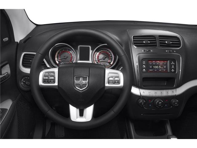 2014 Dodge Journey  (Stk: 19790) in Chatham - Image 4 of 10