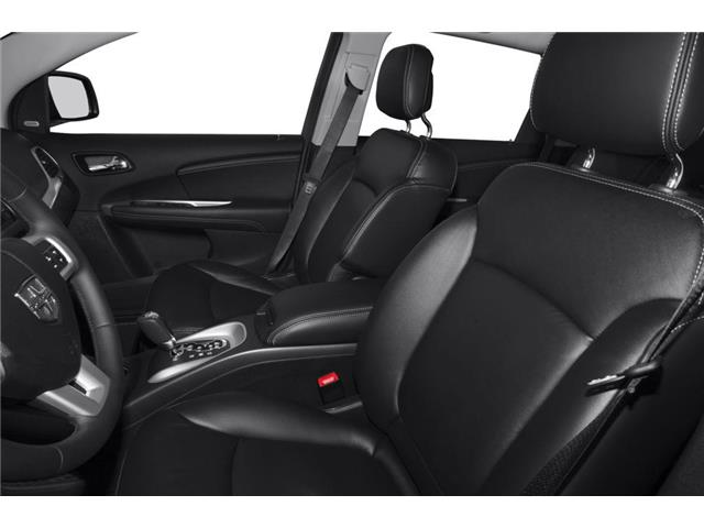 2014 Dodge Journey  (Stk: 19790) in Chatham - Image 6 of 10