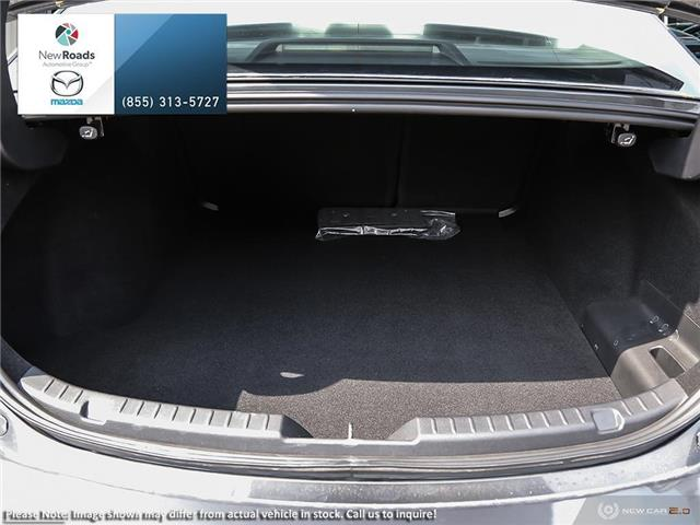 2019 Mazda Mazda3 GT Auto FWD (Stk: 41083) in Newmarket - Image 7 of 23