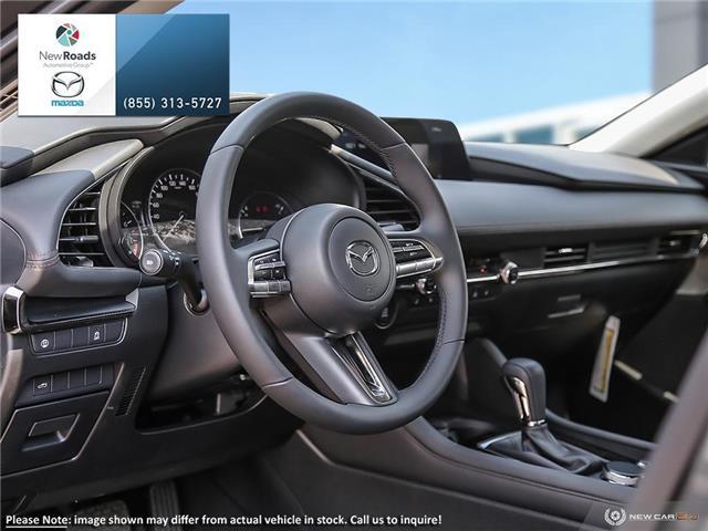 2019 Mazda Mazda3 GT Auto FWD (Stk: 41083) in Newmarket - Image 12 of 23