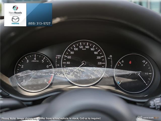 2019 Mazda Mazda3 GT Auto FWD (Stk: 41083) in Newmarket - Image 14 of 23