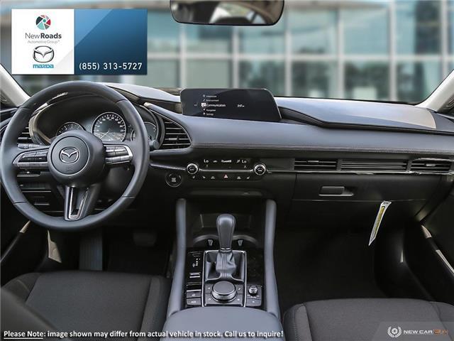 2019 Mazda Mazda3 GT Auto FWD (Stk: 41083) in Newmarket - Image 22 of 23