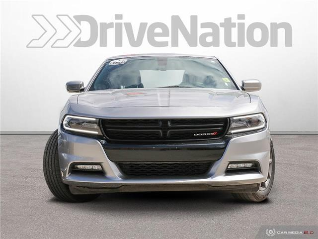 2018 Dodge Charger GT (Stk: A2888) in Saskatoon - Image 2 of 29