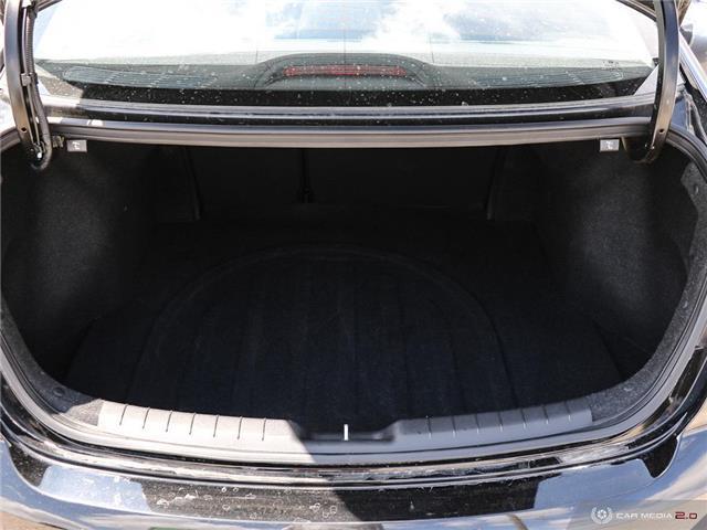 2019 Hyundai Elantra Preferred (Stk: A2901) in Saskatoon - Image 11 of 29