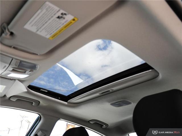 2019 Hyundai Elantra Preferred (Stk: A2901) in Saskatoon - Image 27 of 29