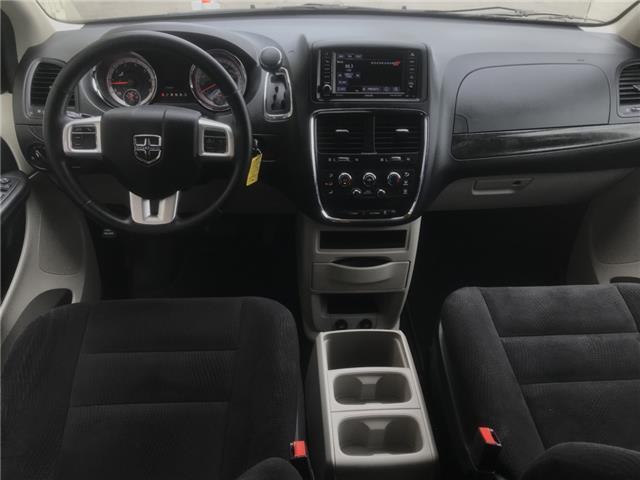 2014 Dodge Grand Caravan SE/SXT (Stk: 19709) in Chatham - Image 9 of 20