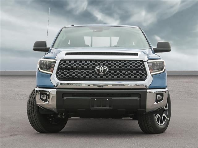 2019 Toyota Tundra TRD Sport Package (Stk: 9TN518) in Georgetown - Image 2 of 13