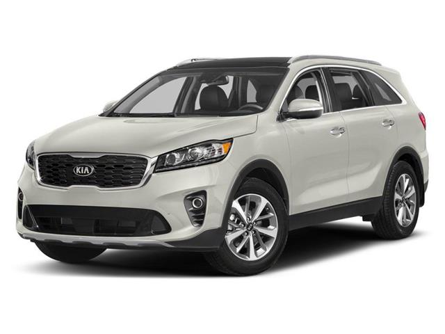 2019 Kia Sorento  (Stk: 907166) in Burlington - Image 1 of 9