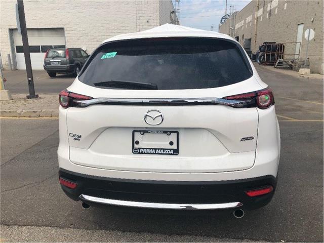 2019 Mazda CX-9 GT (Stk: 19-430) in Woodbridge - Image 2 of 11