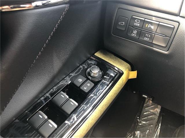 2019 Mazda CX-9 GT (Stk: 19-430) in Woodbridge - Image 9 of 11