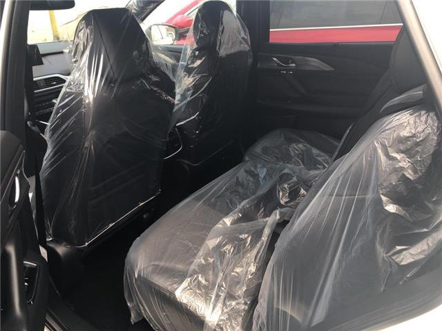 2019 Mazda CX-9 GT (Stk: 19-430) in Woodbridge - Image 11 of 11