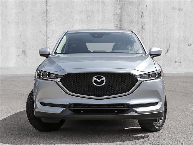 2019 Mazda CX-5 GX (Stk: 567464) in Victoria - Image 2 of 23