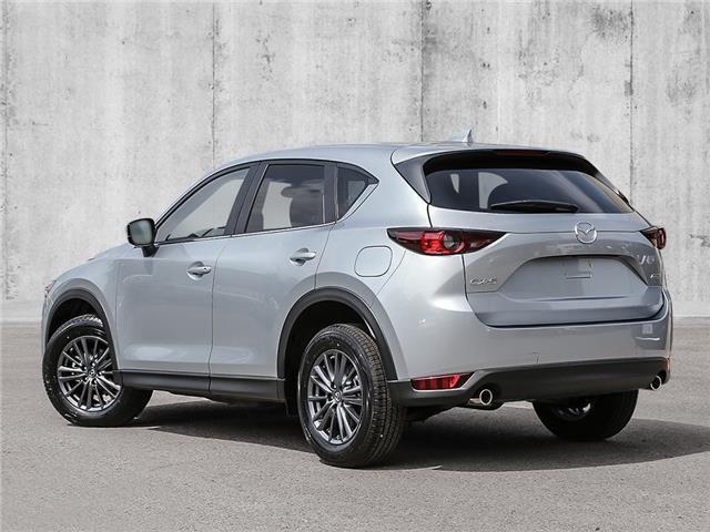 2019 Mazda CX-5 GX (Stk: 567464) in Victoria - Image 4 of 23