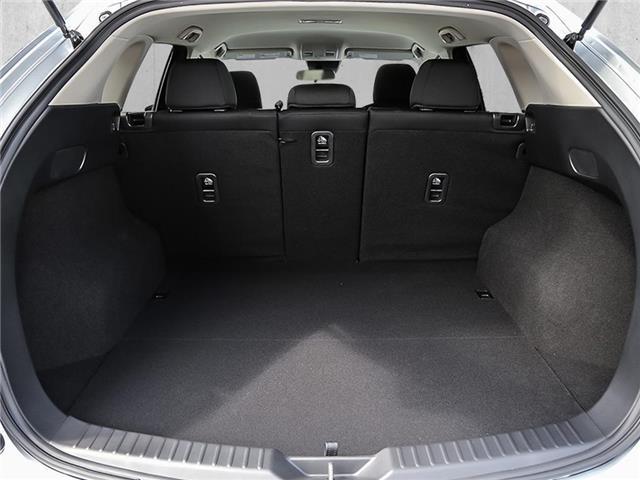 2019 Mazda CX-5 GX (Stk: 567464) in Victoria - Image 7 of 23