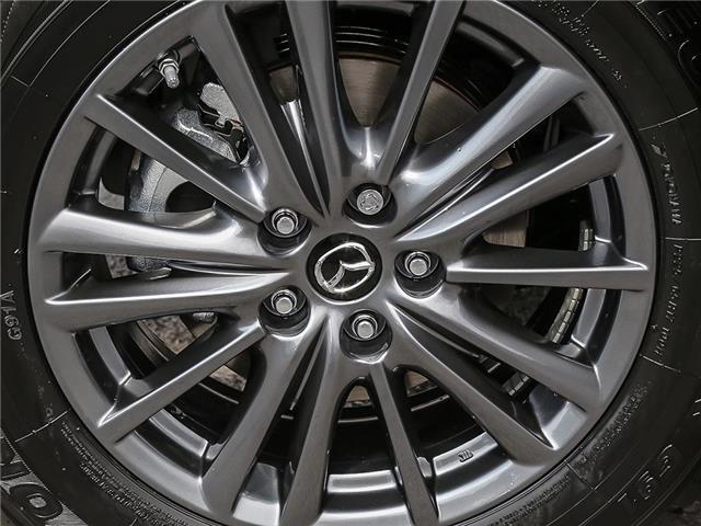 2019 Mazda CX-5 GX (Stk: 567464) in Victoria - Image 8 of 23