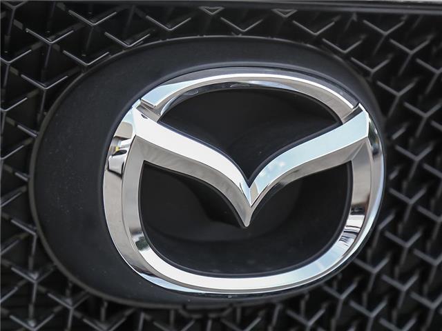 2019 Mazda CX-5 GX (Stk: 567464) in Victoria - Image 9 of 23