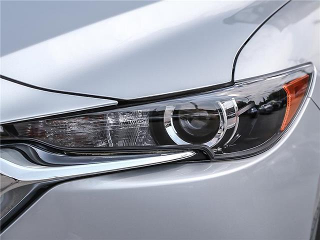 2019 Mazda CX-5 GX (Stk: 567464) in Victoria - Image 10 of 23