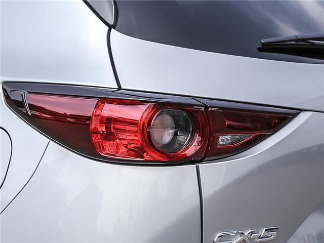 2019 Mazda CX-5 GX (Stk: 567464) in Victoria - Image 11 of 23