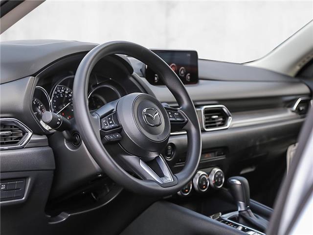 2019 Mazda CX-5 GX (Stk: 567464) in Victoria - Image 12 of 23