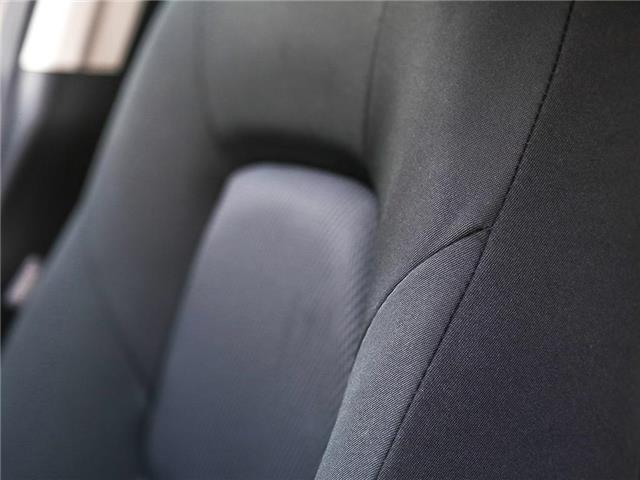 2019 Mazda CX-5 GX (Stk: 567464) in Victoria - Image 20 of 23