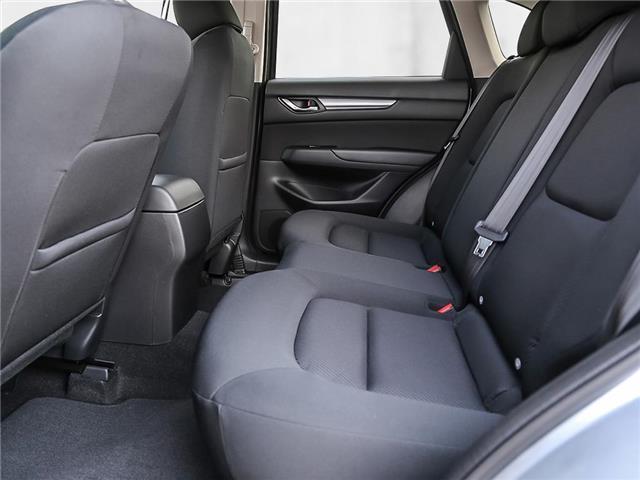 2019 Mazda CX-5 GX (Stk: 567464) in Victoria - Image 21 of 23