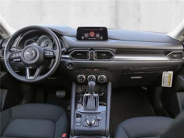 2019 Mazda CX-5 GX (Stk: 567464) in Victoria - Image 22 of 23