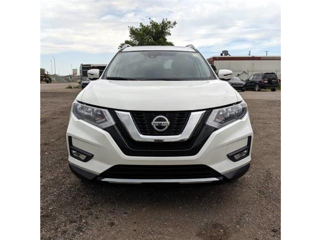 2019 Nissan Rogue S (Stk: 12625A) in Saskatoon - Image 4 of 21