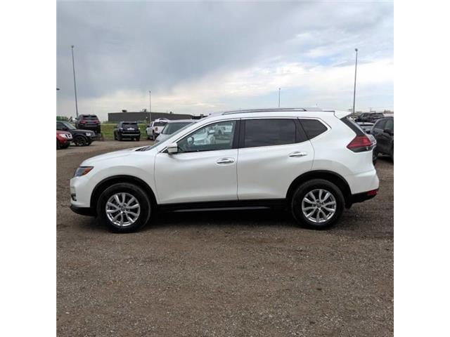 2019 Nissan Rogue S (Stk: 12625A) in Saskatoon - Image 6 of 21