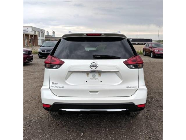 2019 Nissan Rogue S (Stk: 12625A) in Saskatoon - Image 8 of 21