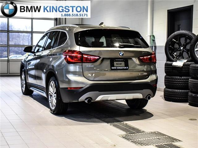 2018 BMW X1 xDrive28i (Stk: L8138) in Kingston - Image 2 of 26