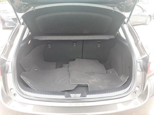 2016 Mazda Mazda3 Sport GS (Stk: P5925) in Milton - Image 7 of 11