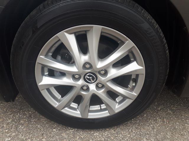 2016 Mazda Mazda3 Sport GS (Stk: P5925) in Milton - Image 11 of 11