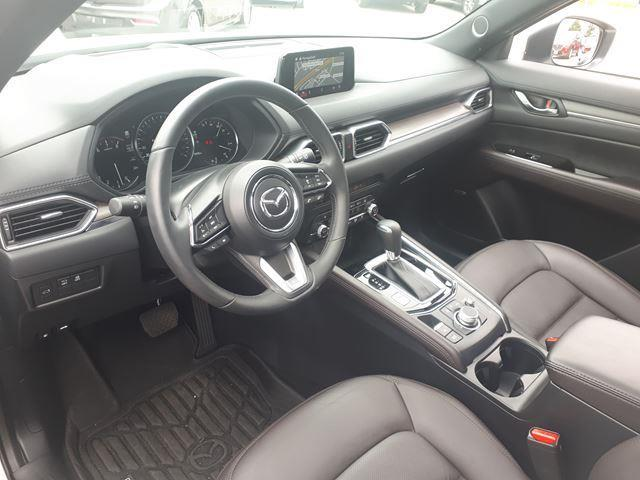 2019 Mazda CX-5 Signature (Stk: H1850) in Milton - Image 6 of 10