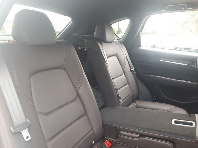 2019 Mazda CX-5 Signature (Stk: H1850) in Milton - Image 7 of 10