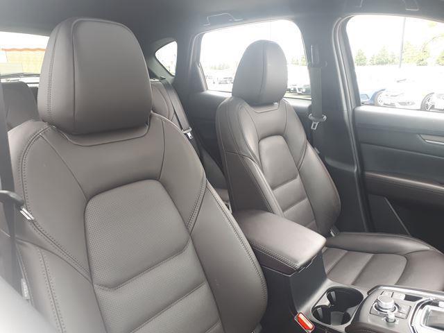 2019 Mazda CX-5 Signature (Stk: H1850) in Milton - Image 9 of 10
