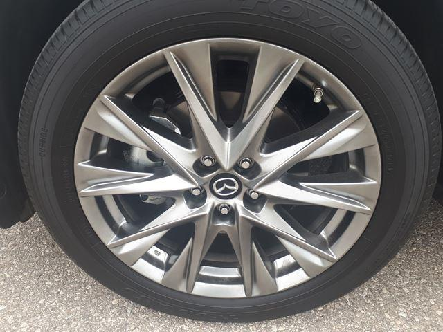 2019 Mazda CX-5 Signature (Stk: H1850) in Milton - Image 10 of 10