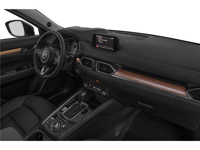 2019 Mazda CX-5 GT w/Turbo (Stk: D-19607) in Toronto - Image 13 of 14