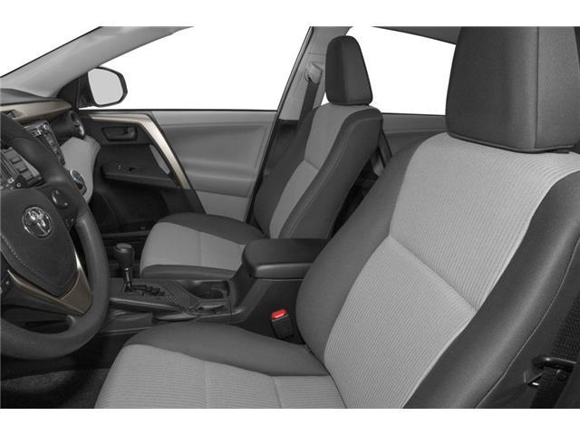2015 Toyota RAV4 LE (Stk: 52527) in Huntsville - Image 6 of 10