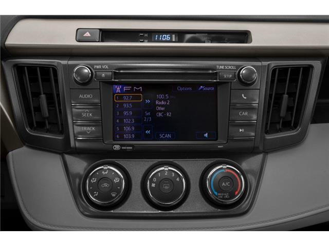 2015 Toyota RAV4 LE (Stk: 52527) in Huntsville - Image 7 of 10