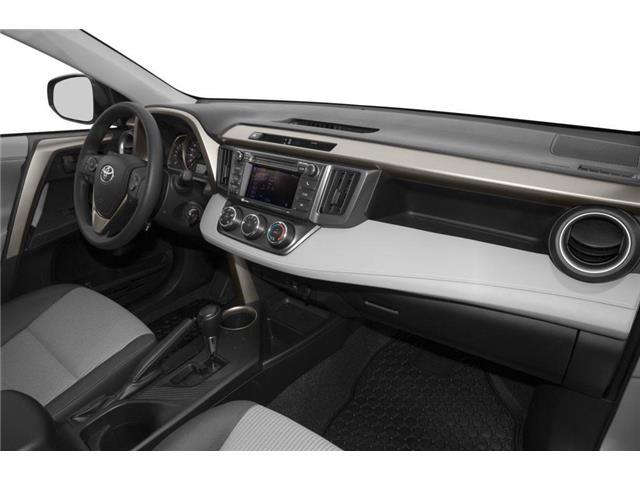 2015 Toyota RAV4 LE (Stk: 52527) in Huntsville - Image 10 of 10